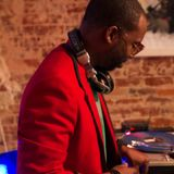 DJ Kemit's 2012 Fall Deep House Mix