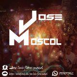 Mega Mix Tan Facil [Jose Flores Moscol]