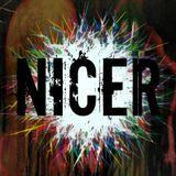 Nicer. [My Radiohead part 2 ]