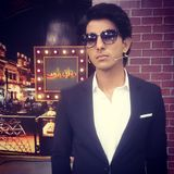 MOHSIN ABBAS HAIDER EXCLUSIVE NA MALOOM AFRAAD INTERVIEW BY DR EJAZ WARIS