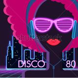 DISCO IN THE MIX Vol.2