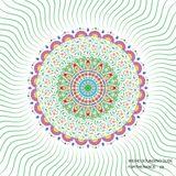 Weird Sounding Dude - Furtherance 003 (June 2017)