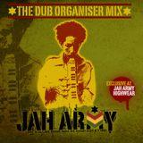 Dub Organiser Mixtape - A tribute to Augustus Pablo