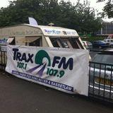 Caravan Club Trax Vol.1