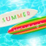 Mix 4 my friends Summer 2014 (Matteo B.)