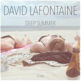 Deep Summer (Deep House Mix)