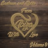 From Ibiza With Love - Vol.9