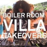 nicole moudaber in the mix boiler room ibiza