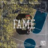 DJ RATEDJ - Fame
