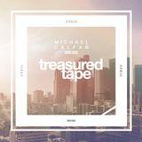 Michael Calfan - Treasured Tape #26