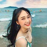 #New Việt Mix - (Tâm Trạng) - Anh Muốn Em Đừng Đi , Bạc Phậnnnn - Hoàng Tũnnn Mix