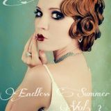 Endless Summer Vol. 3