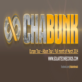 Chabunk - Dj Set August 2013