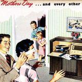 Enjoy and Be Educated #1517: Memories of Mom's Music Await (Funk, Soul, R&B, Break Beats)