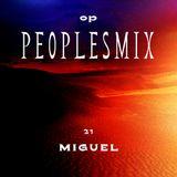 Origin Peoples/ PEOPLESMIX 21