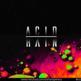 ACID RAIN - EP.11