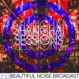 EP: 449 LOVELESS IN SHANGHAI