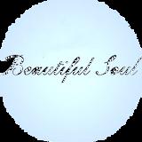 Chucky-T presents Beautiful Soul