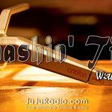 Smashin' Time - Episode 3 /Dancehall Edition (28th April 2012)