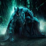 THE DARK KNIGHT & 1LWIL & THE FAMILY PRESENTS HOUSE MIX BITESIZE!