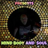 Love And Happiness Music Presents - Shan Tilakumara's Mind Body And Soul