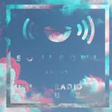 Soulbowl w Radiu LUZ: 104. Chmury w 3D (2017-03-28)