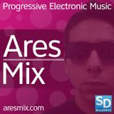 Ares Mix #169