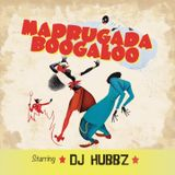 Hubbz - Madrugada Boogaloo