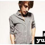 DTPodcast 108: Yuksek