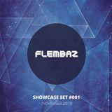 Flembaz - Showcase Set #001 (November 2013) - Free Download