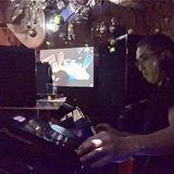 world famous special guest DJ mix: Ken Hidaka