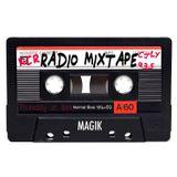 RadioMixtape Ep 20 Magik
