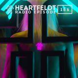 Sam Feldt - Heartfeldt Radio #166