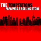 DJ SWOOPE PRESENTS:  PAPA WAS A ROLLING STONE MIX