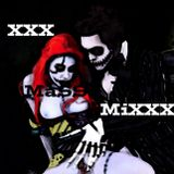 XXX-MaSS MiXXX