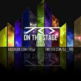 TRS On The Stage Episode 005