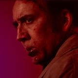 VHS Tracking Radio: Nicolas Cage Special