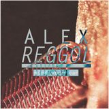 Alex Reggol - Mind your ear