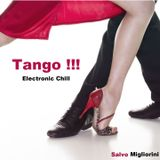 Tango!!! (Electronic Chill) by Salvo Migliorini
