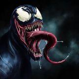 Venom-Freestyle Mix