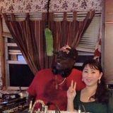 WB&B FM LIVE DJ MOLOBY