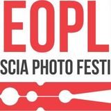 Mantova Eyes - Terza stagione : 07-03-2017 - Bresca Photo Festival
