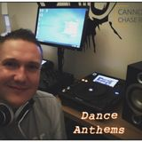 1-2-19 Dance Anthems
