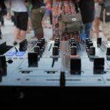 SoulShape LIVE at Southcity 14/08/16