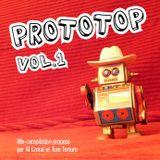 Prototop 1