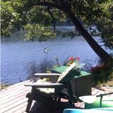 Jun 24: The Summer Cabin