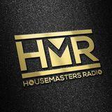 JOHN JOHNSON LIVE - HOUSEMASTERS RADIO -HOUSE MUZIK