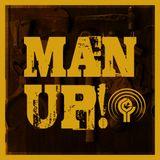 Man Up! Episode 9