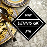 Dennis GK -TRAP ATH- vol.58