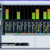 Chris Nex - Demo Track